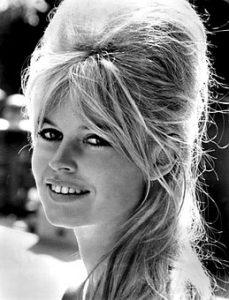 BB Brigitte Bardot : star de Saint-Tropez